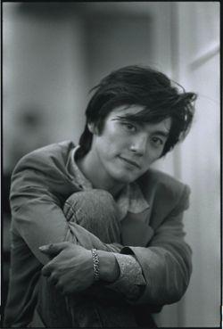 ハービー山口 - Herbie Yamaguchi