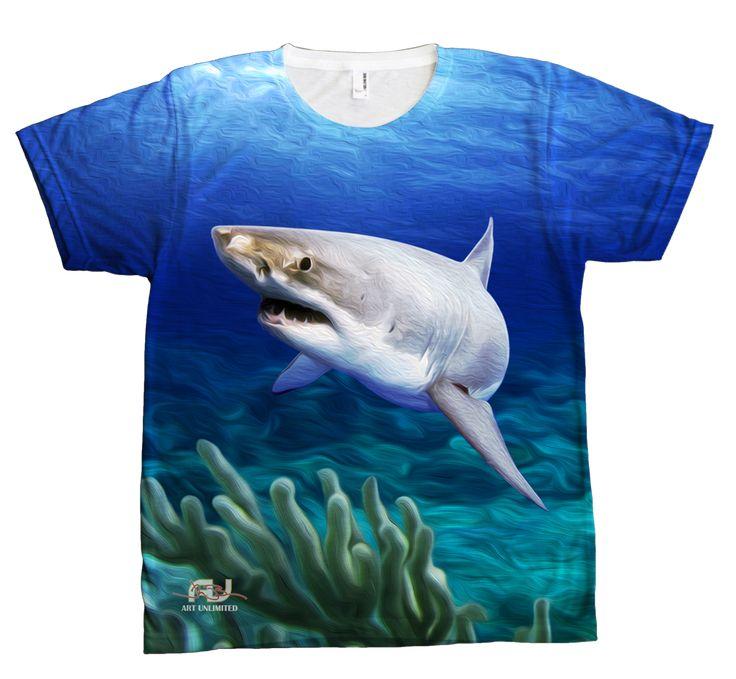 Best 25 shark week costume ideas on pinterest kids for Shark tank t shirt printing