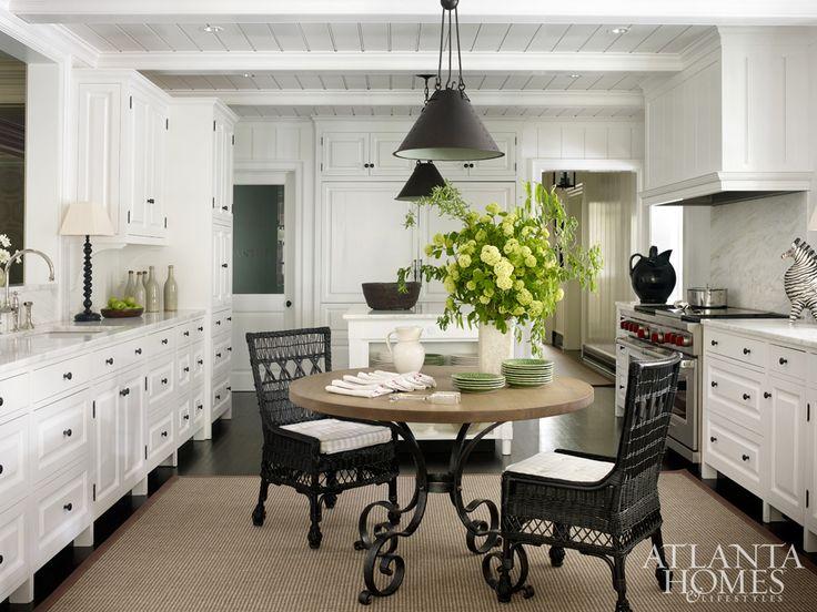 Kitchen And Bath Magazine 421 best kitchens images on pinterest | kitchen, kitchen ideas and