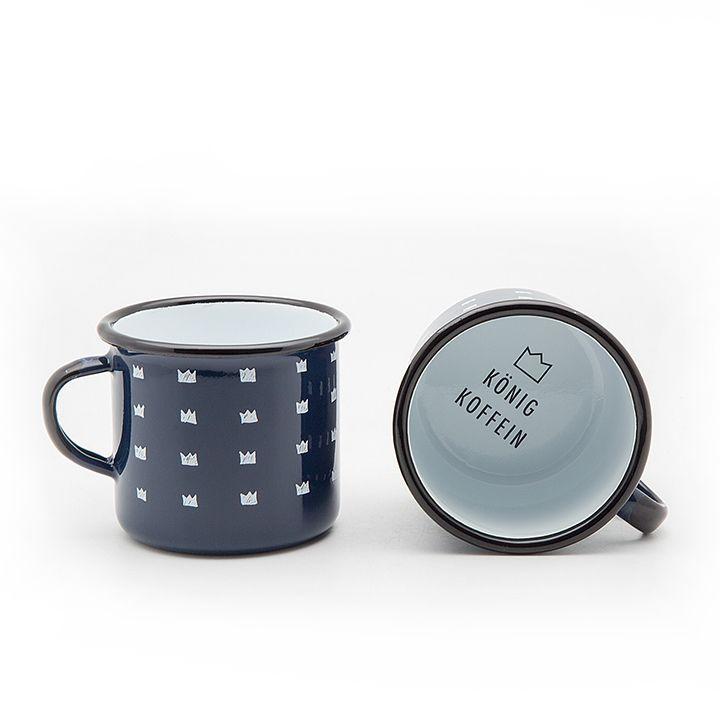 https://www.emaille24.de/geschirr/tassen/2147/cappuccino-tasse-koenig-koffein-250ml?c=17