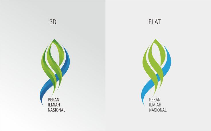 Logo PIN FSI Psikologi UNM
