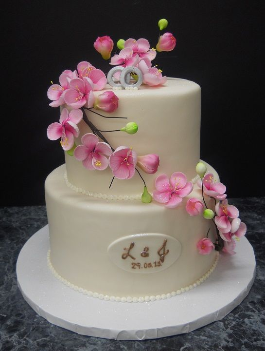 best wedding cakes in lancaster pa 80 best wedding cakes images on cake wedding 11591