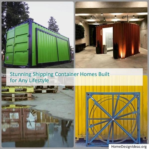 Design Container Home App Awaiting Results Container House Design Container House Container House Plans