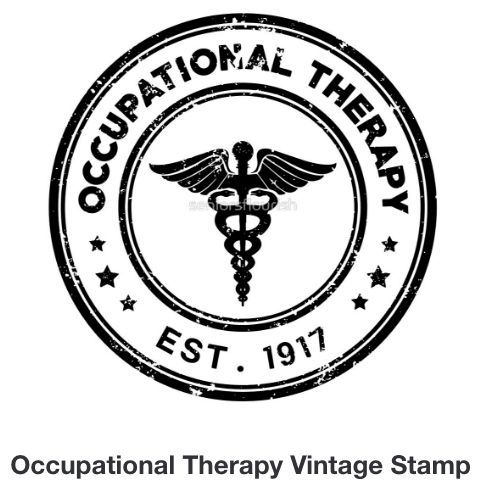 77 best OT Gear images on Pinterest Calendar, Career and Cleanses - occupational therapist job description
