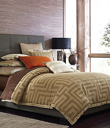 153 best my bedding designs at retail images on pinterest