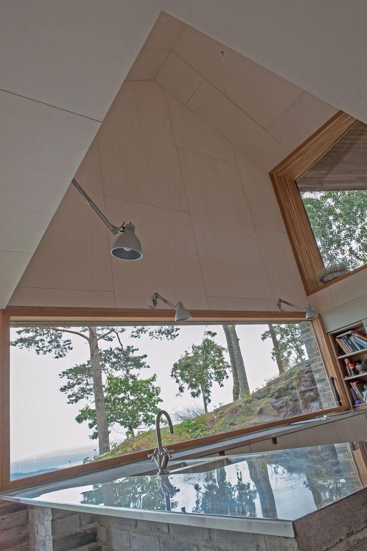 house-off-ramberg-schjelderup-trondahl-architect-5