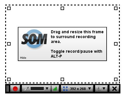 Screencast-O-Matic Free Versión Grátis | hardwareysoftware.net