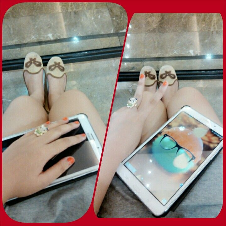 Like it^_^