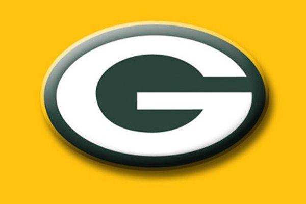 Packers Preseason Schedule Released - WSAU