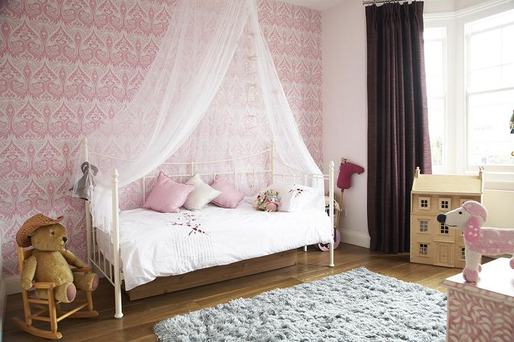 modern victorian decor | modern victorian home bedroom childs