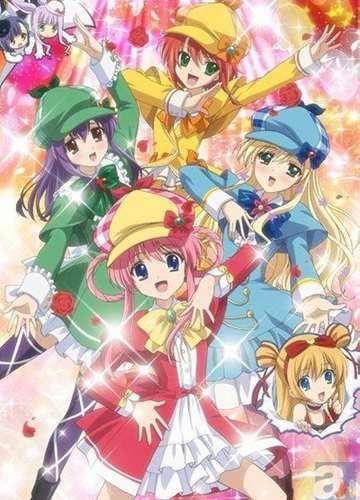 Tantei Kageki Milky Holmes S4 VOSTFR Animes-Mangas-DDL    https://animes-mangas-ddl.net/tantei-kageki-milky-holmes-td-vostfr/