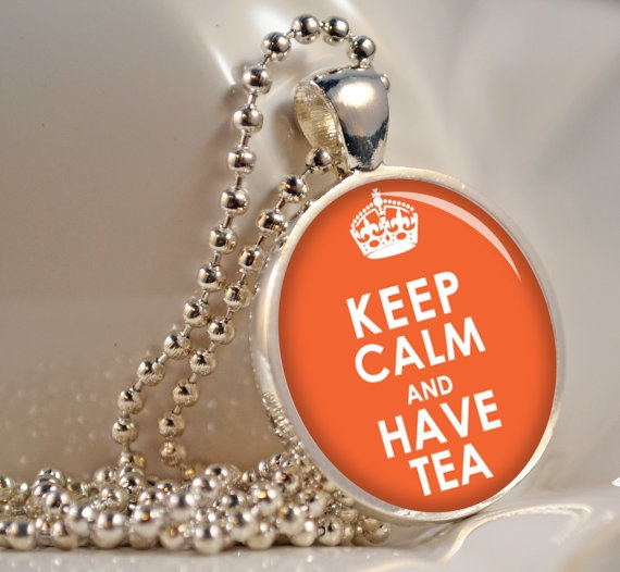 good advise: Resins Pendants, Photos Pendants, Pendants Resins, Pictures Pendants, Pendantresin, Pendants Pictures, Teas Pendants, Resins Jewellery, Necklaces