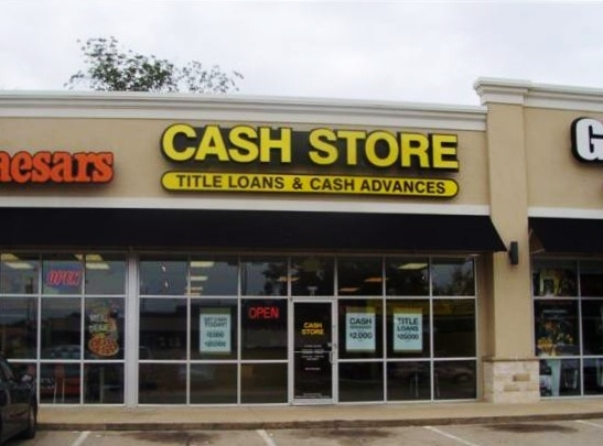 Payday loans o fallon il image 5