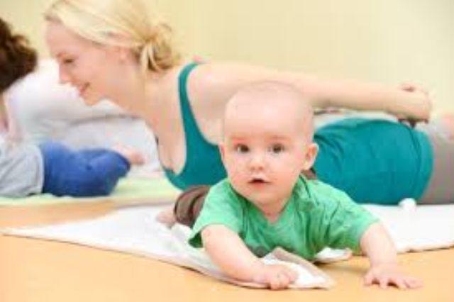 Μετά την ολοκλήρωση της εγκυμοσύνης της, η μητέρα διανύει μια χρονική περίοδο δυο- τριών μηνών, όπου ονομάζεται λοχεία. Στη διάρκεια αυτών των μηνών η γυναίκα παρουσιάζει κάποιες αλλαγές τόσο σε ψυχολογικό όσο και σε σωματικό επίπεδο. Ψυχολογικά η μητέρα έχει να αντιμετωπίσει κάποιες δικαιολογημένες ορμονικές διαταραχές που μπορεί να τις αλλάζουν ξαφνικά από τη μια