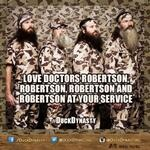 Duck Dynasty Quotes (DuckDynastyQs) on Twitter