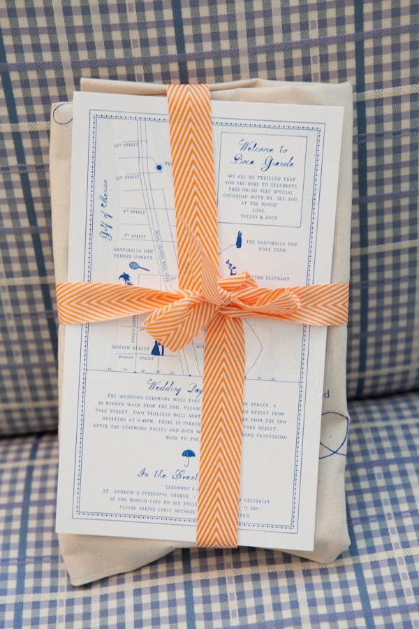 36 best wedding welcome packets images on Pinterest Gift bags - sample wedding brochure