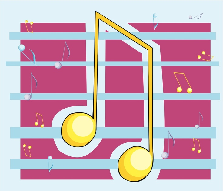 Use PBL to Innovate the Music Classroom