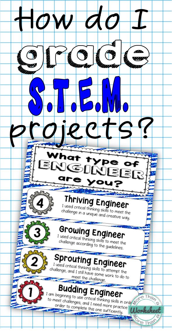 Hands-on Science Resources for Home and School
