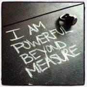 Believe it! - Fitness Challenge Motivation