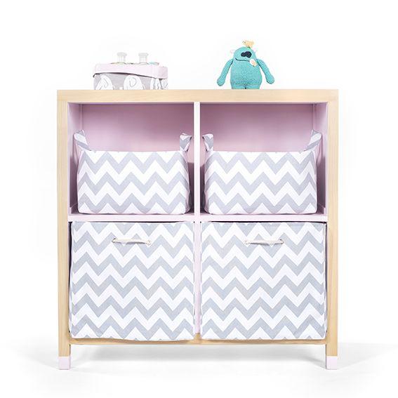 Mejores 19 imágenes de Muebles Recién Nacidos en Pinterest | Bebés ...