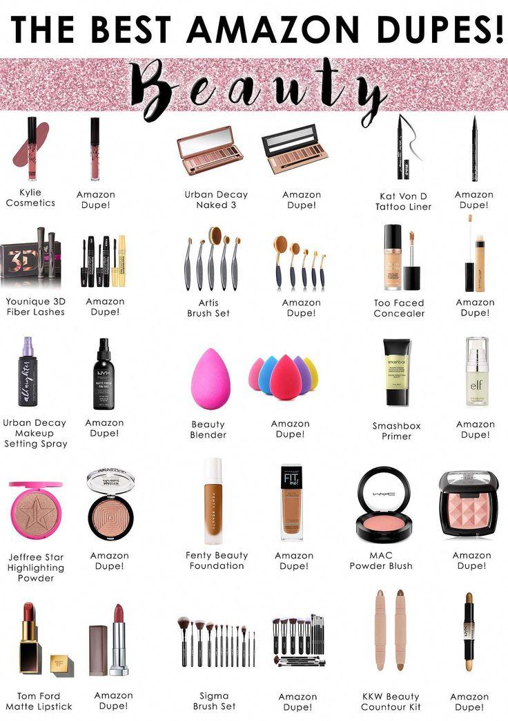 Makeup Forever Kit Makeup dupes lipstick, Makeup dupes