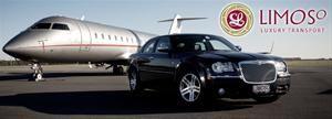 Chrysler 300C Tarmac Pick Up