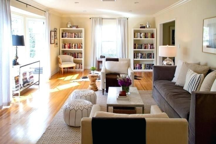 Help Me Layout My Living Room Furniture Layout Ideas For Small Living Room Inter Furniture Ide Rectangular Living Rooms Long Living Room Narrow Living Room