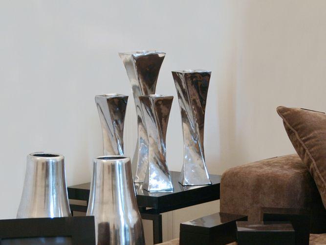 Amaris Elements 18 best amaris elements bowls images on bowls serving