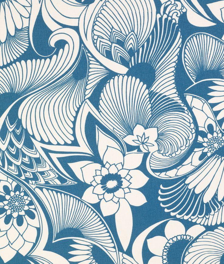 les 31 meilleures images propos de nos tissus ameublement d co sur pinterest. Black Bedroom Furniture Sets. Home Design Ideas