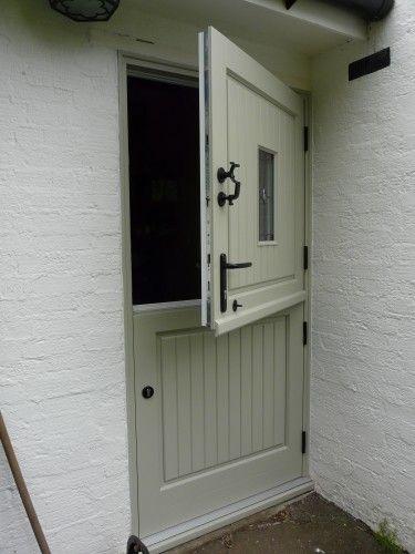 17 best images about internal doors on pinterest sliding. Black Bedroom Furniture Sets. Home Design Ideas