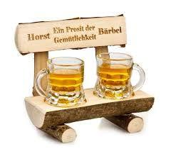 Bildergebnis für bier geschenk