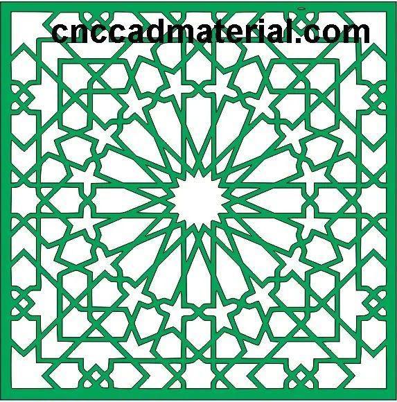 شكل إسلامي Cdr تصميم بصيغة Cdr جاهز الحجم 5 33 Mb الصيغة Corel Draw Cdr التصنيف Decor Pattern Free Cv Template Word Cv Template Free Cv Template Word