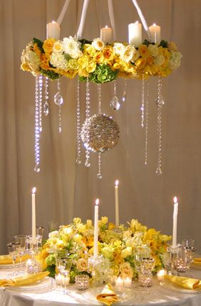 Tantawan Bloom Grace Ormonde Wedding Style Http Www