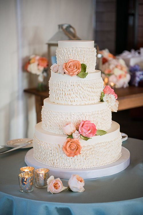 Wedding Cakes Newport Rhode Island Images About Weddings In On