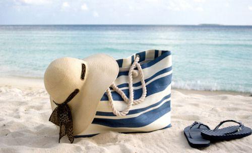 beach accessoriesBeach Chairs, Beach Accessories, Summer Fashion, Pensacola Beach, Beach Bags, Beach Vacations, Summer Fun, Beach Life, Sun Hats