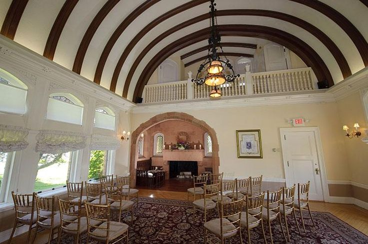 9 best wedding venues the berkshires images on pinterest for Lenox ma wedding venues