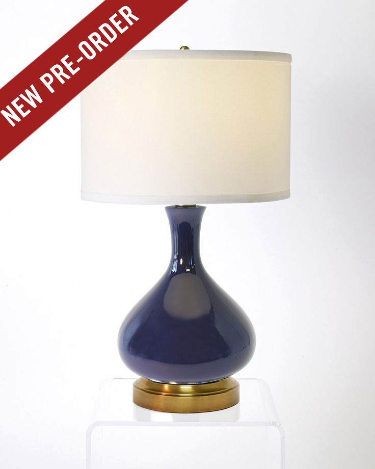 Bedroom Lamps Made In Usa