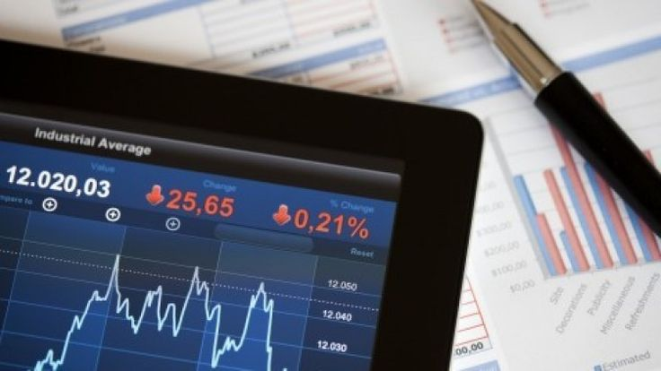 Stock Market Investing Strategies For Personal Finance - Udemy Coupon 100% Off   Best Investment Strategies for the Best Stocks to Invest in. At the end of the Stock Market Investing Strategies course you'll learn how to Discover and invest in stocks that outperform the DOW and S&P 500. Maximize your return on investment. Understand the history of the stock market so you will not be doomed to repeat other people's mistakes. Decide whether a financial advisor is right for you. Think…