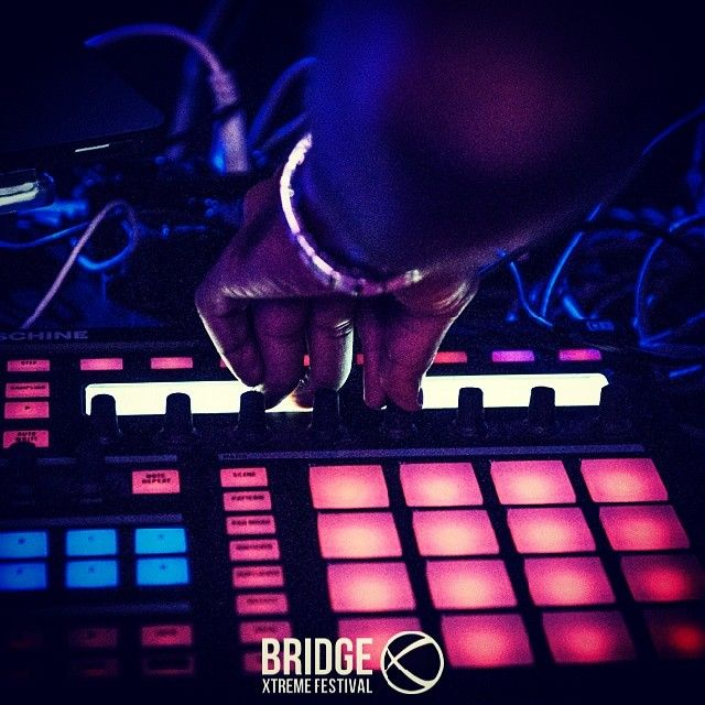 Discovering Bridge Xtreme Festival 6 SEPTEMBER 2014 http://www.thextremefestival.com #festival #maschine #bridge #music #belluno #house #techhouse #techno #electronic #dj #djs #followthebridge #xtreme #actionsport #after #afterparty #belluno #italy #party #partying #fun #TagsForLikes #instaparty #instafun #instagood #bestoftheday #crazy #friend #live