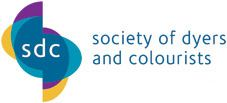 SDC | Society of Dyers and Colourists | SDC International Design Competition 2015