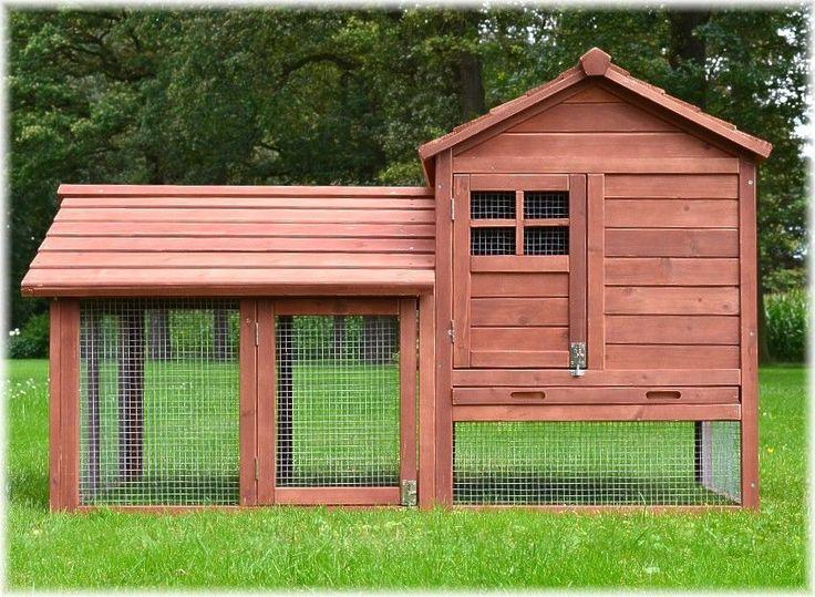 die besten 25 kaninchenauslauf ideen auf pinterest meerschweinchen hutch hasenst lle und. Black Bedroom Furniture Sets. Home Design Ideas