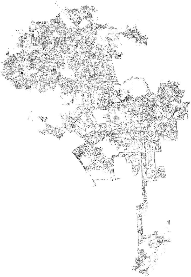 Best Other Peoples Maps Images On Pinterest Cartography - Neil freeman us map