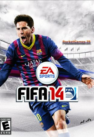 Download Free PC Game FIFA 14 Full Version direct Download Links FIFA 14 PC game…