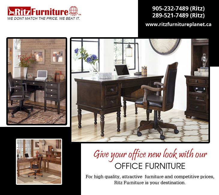 Bon If You Are Looking Best #Office #Furniture #Mississauga. Then Call: 905