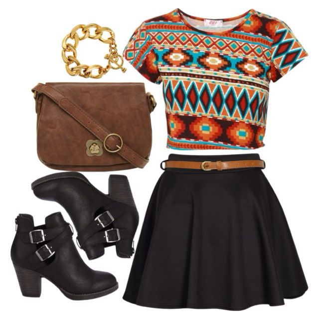 Lydia Martin inspired outfit/ Teen Wolf by tvdsarahmichele                                                                                                                                                                                 Mais