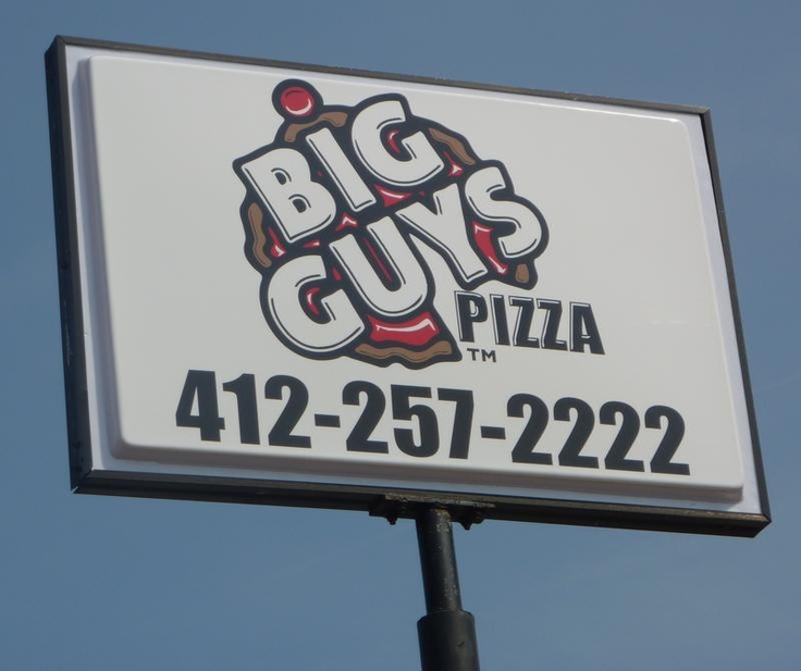 bridgeville guys Vocelli pizza of bridgeville 1025 washington ave, bridgeville, pa 15017 412-221-5622 pizza and vocelli rolls $1899 large 1 topping pizza and pepperoni rolls.
