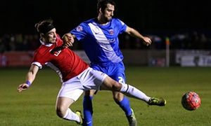 Salford City must renew United connection after Hartlepool draw - http://footballersfanpage.co.uk/salford-city-must-renew-united-connection-after-hartlepool-draw/