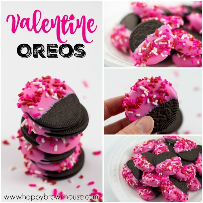 809 best VALENTINES DAY THEME images on Pinterest | Activities ...