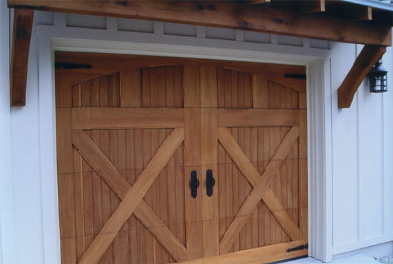 Barn Style Garage Doors Gallery Doors Design Modern