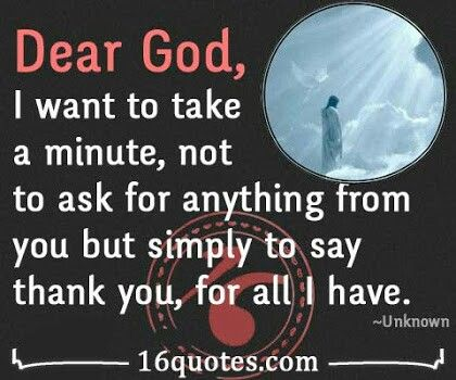 Thank You God Quotes 32 Best Thank You God Quotes Images On Pinterest  Bible Scriptures .